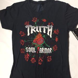 Truth Soul Armor
